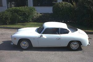 Le mie preferite | Cristiano Luzzago consulente auto classiche image 137