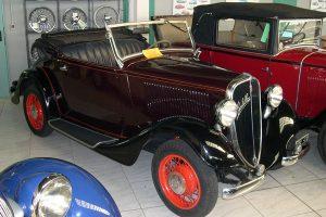 Le mie preferite | Cristiano Luzzago consulente auto classiche image 138