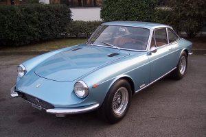 Le mie preferite | Cristiano Luzzago consulente auto classiche image 139