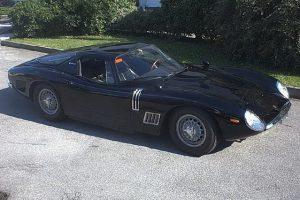 Le mie preferite | Cristiano Luzzago consulente auto classiche image 140