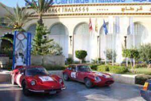 Photos | Cristiano Luzzago consulente auto classiche image 18