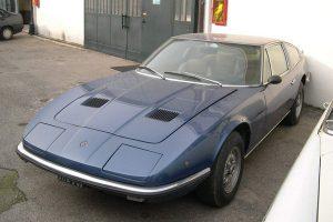 Le mie preferite | Cristiano Luzzago consulente auto classiche image 143