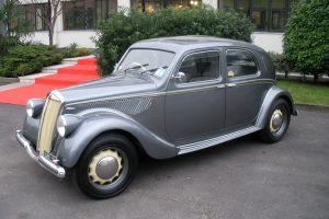 Le mie preferite | Cristiano Luzzago consulente auto classiche image 145