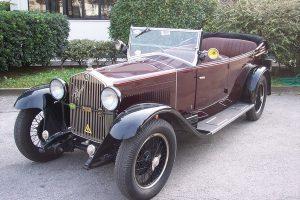 Le mie preferite | Cristiano Luzzago consulente auto classiche image 146