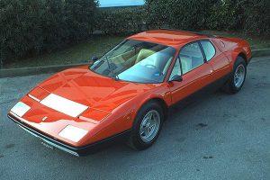 Le mie preferite | Cristiano Luzzago consulente auto classiche image 147