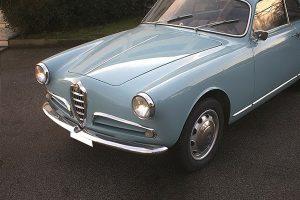 Le mie preferite | Cristiano Luzzago consulente auto classiche image 149