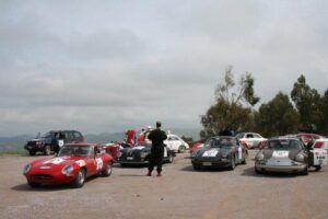 Photos | Cristiano Luzzago consulente auto classiche image 16