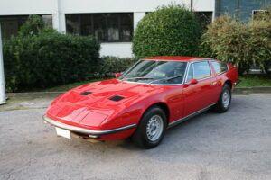 Le mie preferite | Cristiano Luzzago consulente auto classiche image 151