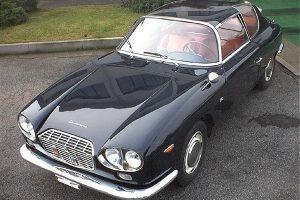 Le mie preferite | Cristiano Luzzago consulente auto classiche image 152