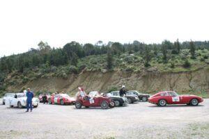 Foto | Cristiano Luzzago consulente auto classiche image 33
