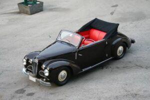 Le mie preferite | Cristiano Luzzago consulente auto classiche image 153