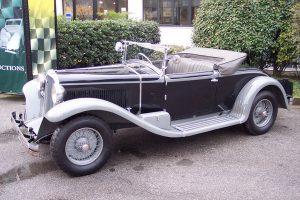 Le mie preferite | Cristiano Luzzago consulente auto classiche image 154