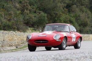 Photos | Cristiano Luzzago consulente auto classiche image 12