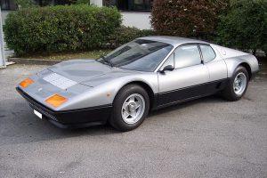 Le mie preferite | Cristiano Luzzago consulente auto classiche image 155