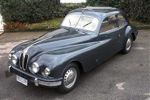 Le mie preferite | Cristiano Luzzago consulente auto classiche image 156