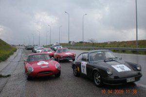 Foto | Cristiano Luzzago consulente auto classiche image 35
