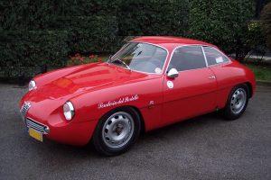 Le mie preferite | Cristiano Luzzago consulente auto classiche image 157