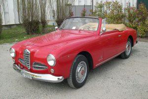 Le mie preferite | Cristiano Luzzago consulente auto classiche image 158