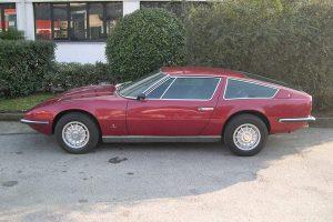Le mie preferite | Cristiano Luzzago consulente auto classiche image 159