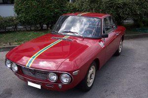 Le mie preferite | Cristiano Luzzago consulente auto classiche image 160