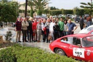 Photos | Cristiano Luzzago consulente auto classiche image 14