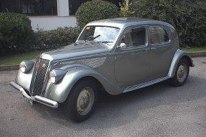 Le mie preferite | Cristiano Luzzago consulente auto classiche image 161