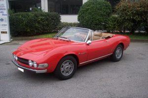 Le mie preferite | Cristiano Luzzago consulente auto classiche image 162