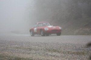 Photos | Cristiano Luzzago consulente auto classiche image 13