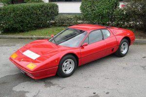 Le mie preferite | Cristiano Luzzago consulente auto classiche image 163