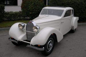 Le mie preferite | Cristiano Luzzago consulente auto classiche image 164