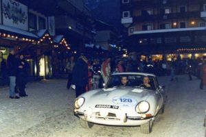 Foto | Cristiano Luzzago consulente auto classiche image 39