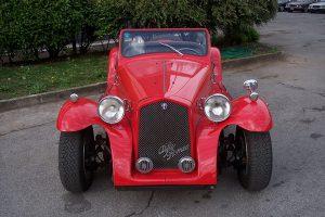 Le mie preferite | Cristiano Luzzago consulente auto classiche image 165