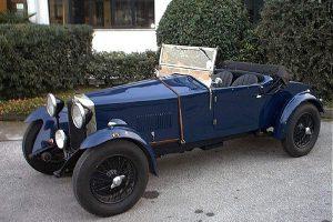 Le mie preferite | Cristiano Luzzago consulente auto classiche image 166