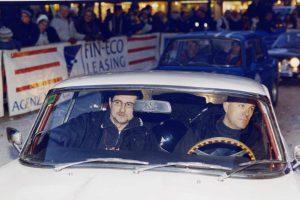 Foto | Cristiano Luzzago consulente auto classiche image 40