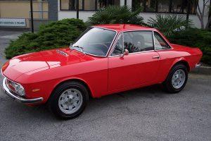 Le mie preferite | Cristiano Luzzago consulente auto classiche image 168