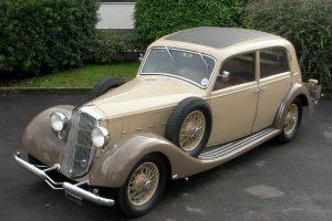 Le mie preferite | Cristiano Luzzago consulente auto classiche image 169