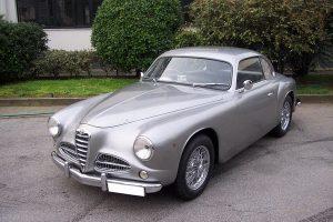Le mie preferite | Cristiano Luzzago consulente auto classiche image 170