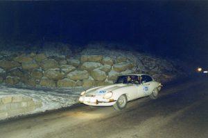 Foto | Cristiano Luzzago consulente auto classiche image 42