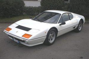 Le mie preferite | Cristiano Luzzago consulente auto classiche image 171