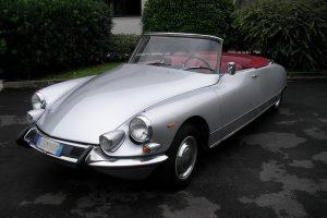 Le mie preferite | Cristiano Luzzago consulente auto classiche image 172