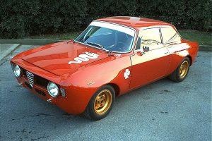 Le mie preferite | Cristiano Luzzago consulente auto classiche image 173