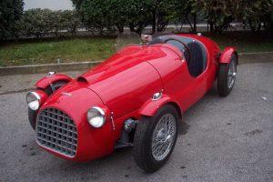 Le mie preferite | Cristiano Luzzago consulente auto classiche image 174