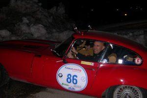 Foto | Cristiano Luzzago consulente auto classiche image 44