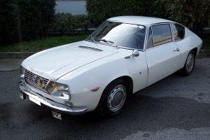Le mie preferite | Cristiano Luzzago consulente auto classiche image 176