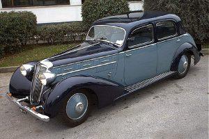 Le mie preferite | Cristiano Luzzago consulente auto classiche image 177