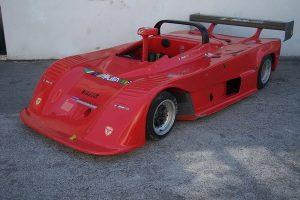 Le mie preferite | Cristiano Luzzago consulente auto classiche image 178