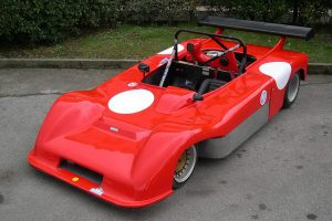 Le mie preferite | Cristiano Luzzago consulente auto classiche image 180
