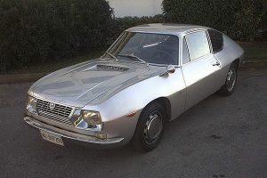 Le mie preferite | Cristiano Luzzago consulente auto classiche image 184