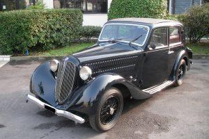 Le mie preferite | Cristiano Luzzago consulente auto classiche image 185