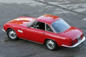Le mie preferite | Cristiano Luzzago consulente auto classiche image 186